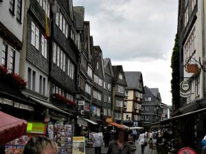 Altstadt_Herborn_0013_1024