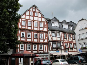 Altstadt_Herborn_0014_1024