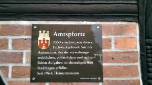 Amtspforte_12.20.56_1024