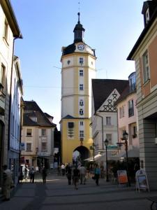 Ansbach_0001_1024