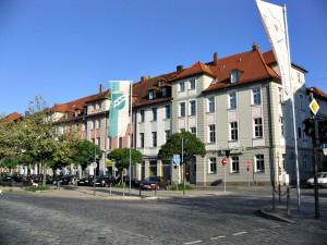 Ansbach_0006_1024