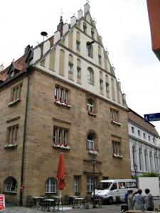 Ansbach_5362_1024