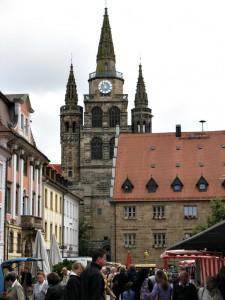 Ansbach_5363_1024