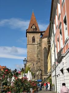 Ansbach_5365_1024
