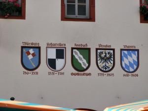 Ansbach_5366_1024