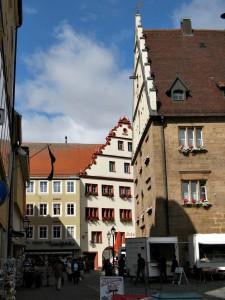 Ansbach_5368_1024