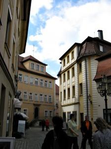 Ansbach_5370_1024