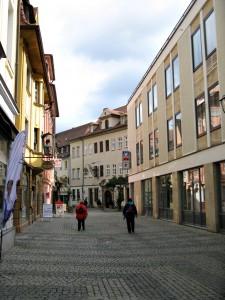 Ansbach_5371_1024