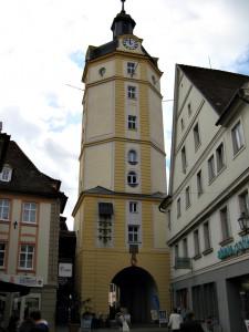 Ansbach_5372_1024