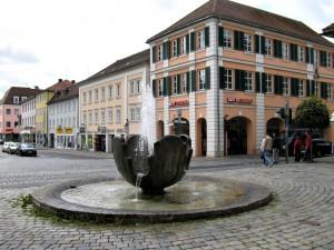 Ansbach_5376_1024
