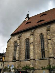 Ansbach_5381_1024