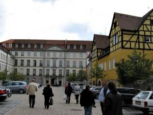 Ansbach_5387_1024