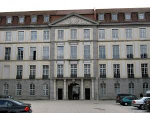 Ansbach_5388_1024