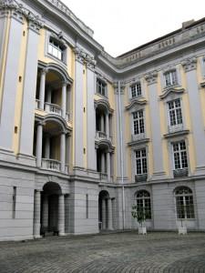 Ansbach_5389_1024