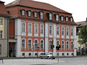 Ansbach_5390_1024