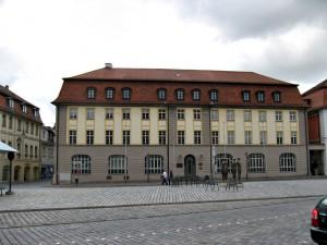 Ansbach_5391_1024