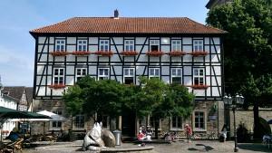 Bürgerhaus_14.39.54_1024