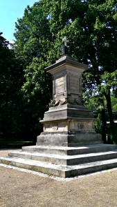 Denkmal_1870_71_15.06.16_1024