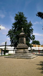 Denkmal_1870_71_15.07.20_1024