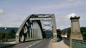 Hindenburgbrücke_15.01.11_1024