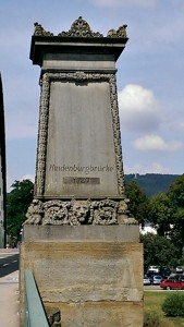 Hindenburgbrücke_15.01.32_1024