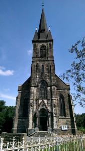 Kath_Kirche_14.57.07_1024