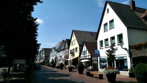 Kirchplatz_14.45.39_1024