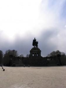 Koblenz0004_1024