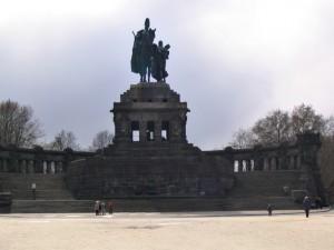 Koblenz0007_1024