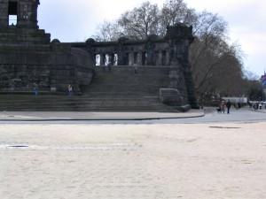 Koblenz0008_1024