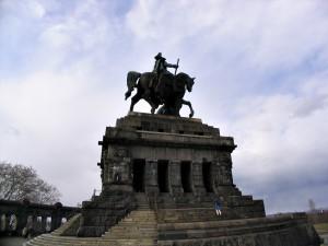 Koblenz0010_1024