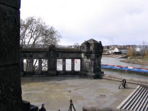 Koblenz0012_1024