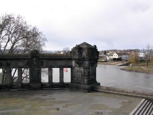 Koblenz0013_1024