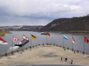Koblenz0014_1024