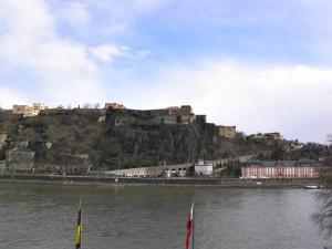 Koblenz0015_1024