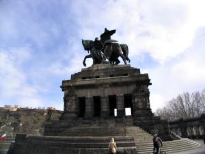 Koblenz0016_1024