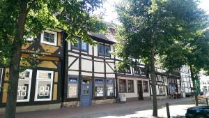 Kreuzstraße_14.44.26_1024