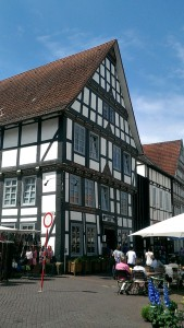 Marktplatz_12.02.15_1024