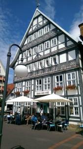 Marktplatz_12.05.12_1024