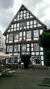 Marktplatz_13.58.20_1024