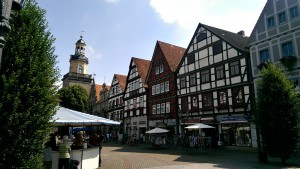 Marktplatz_14.37.05_1024