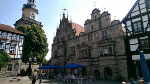 Marktplatz_14.40.34_1024