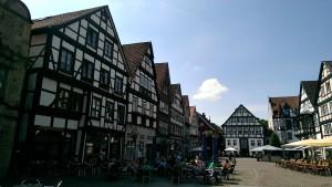 Marktplatz_14.40.59_1024