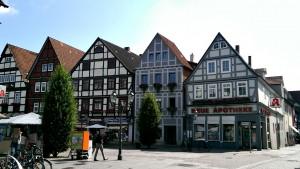 Marktplatz_15.15.28_1024