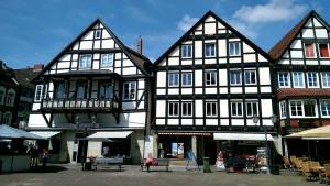 Marktplatz_15.16.49_1024