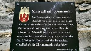 Marstall_12.49.45-4_1024