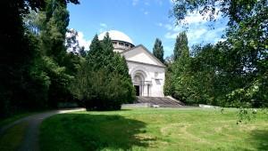 Mausoleum_13.08.55_1024