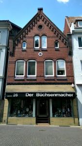 Obernstraße_Fußgängerzone_12.48.25_1024