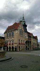 Rathaus_12.40.53_1024