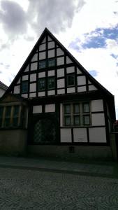 Schaumburger_Hof_12.38.37_1024